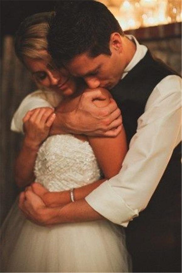 Dallas Wedding at Aristide from Jessica D'Onofrio
