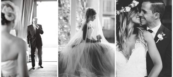Fabulous Wedding Photography Ideas Every Bride Should Have