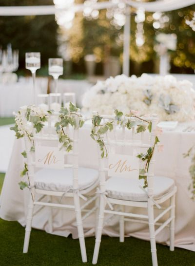 Outdoor Wedding Reception Ideas for Your Wedding (1)