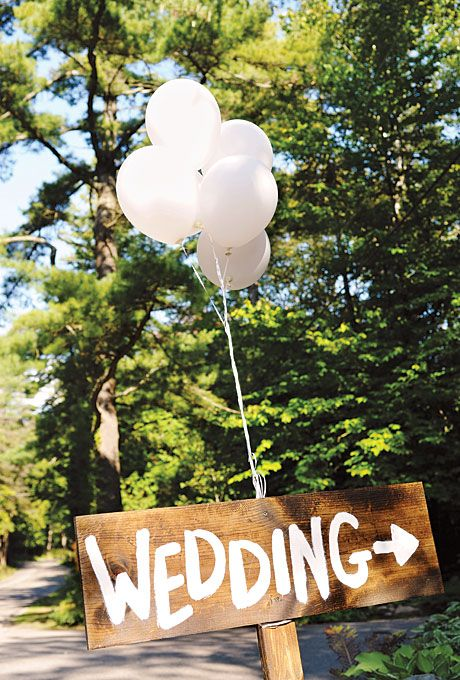Outdoor Wedding Reception Ideas for Your Wedding (13)