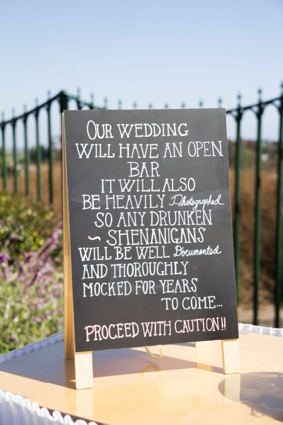 Outdoor Wedding Reception Ideas for Your Wedding (7)