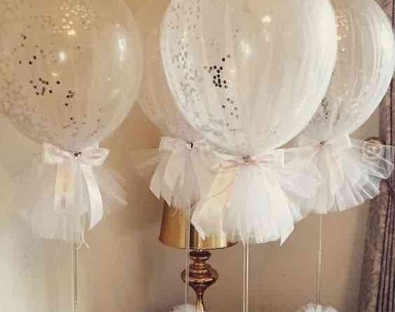 Beautiful Bridal Shower Ideas You will Want To Steal 1169448004711089066