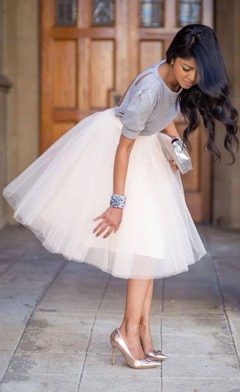 Amazing Spring Wedding Shoes