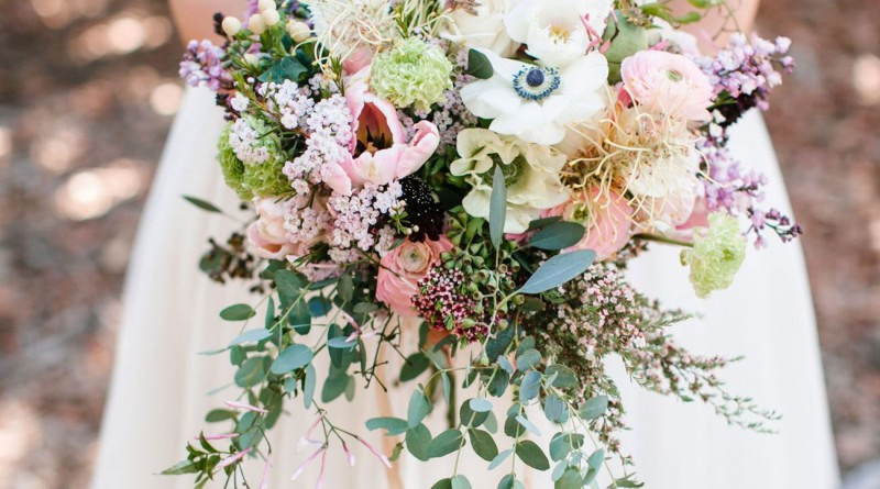 Spring Wedding Bouquets Ideas You Will Love 1509821620301456939