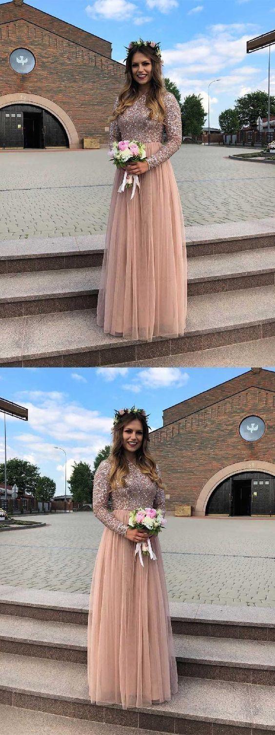 Stylish yet Budget-friendly Plus Size Bridesmaid Dresses