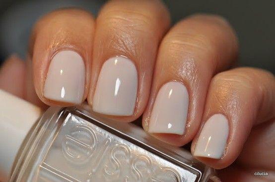 Chic Summer Wedding Nail Ideas to Love