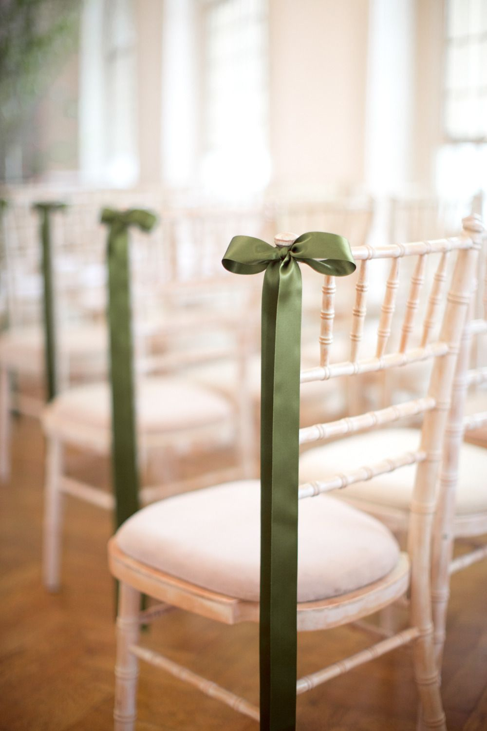 Creative Summer Wedding Aisle Decoration Ideas to Inspire