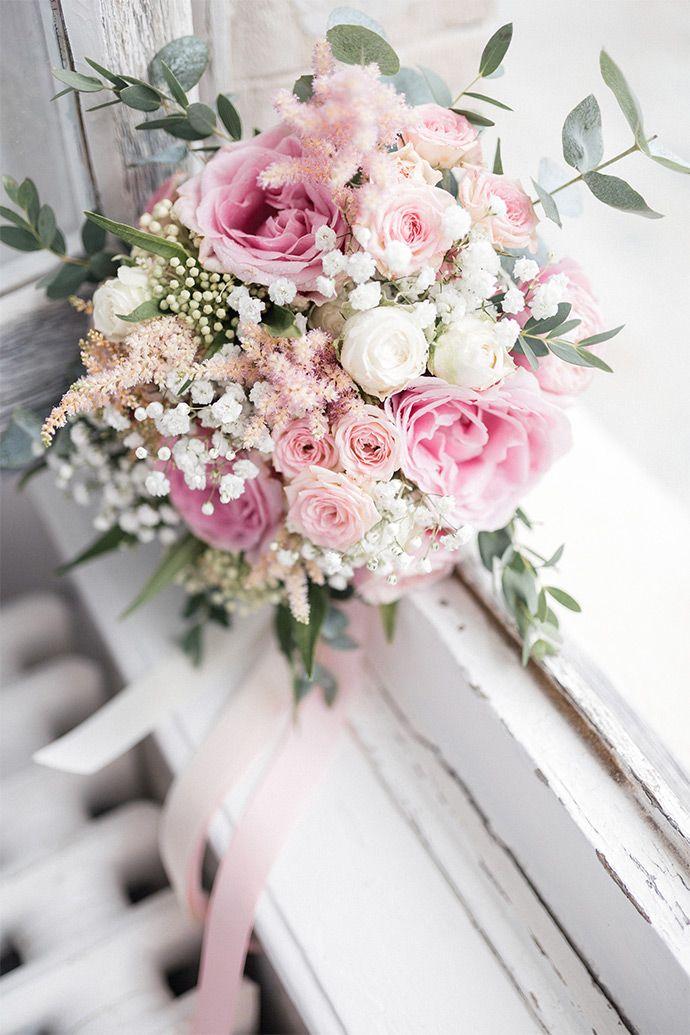 Awesome Wedding Flower Decoration Ideas
