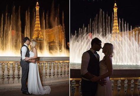 Las Vegas Wedding Ideas To Embrace 1156781630765090162