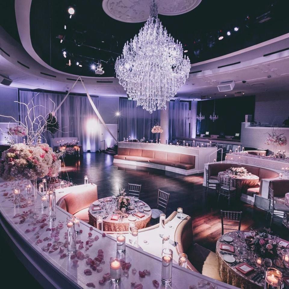 Gorgeous Las Vegas Wedding Ideas To Embrace