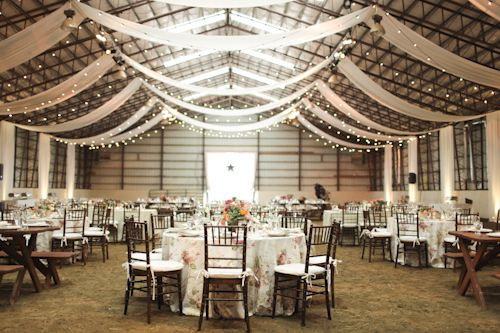 Best Country Barn Wedding Ideas to Love 1250864641712881032