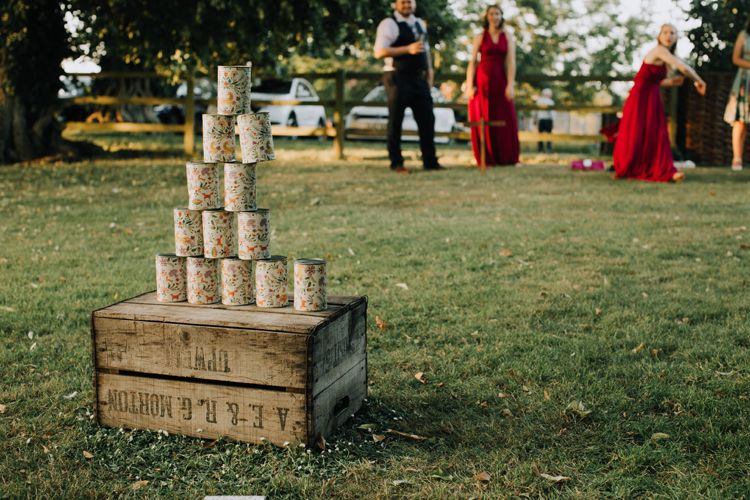 Best Country Barn Wedding Ideas to Love