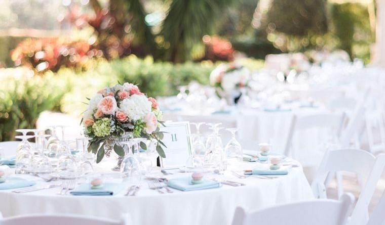 Mint and Peach Wedding Color Inspiration 1110971578293966126