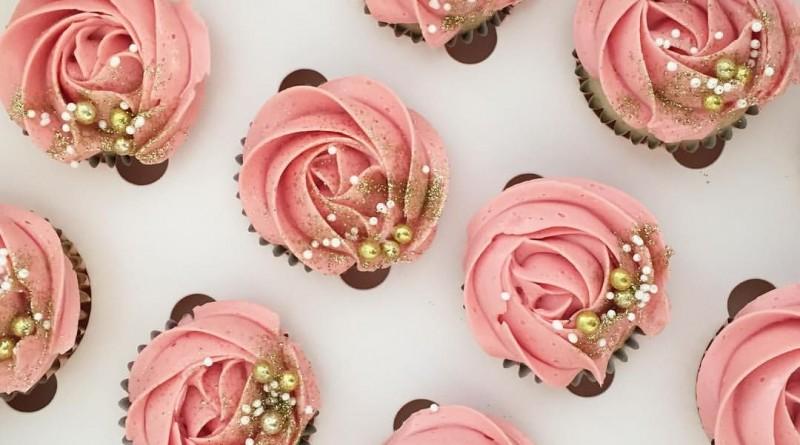 Creative and Adorable Wedding Cupcake Ideas to Rock 1417708934187254624