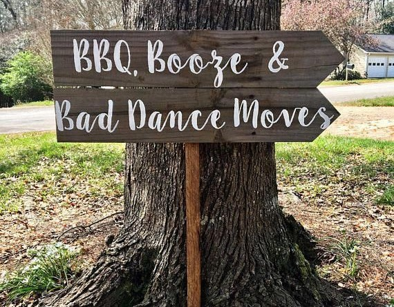 Gorgeous Rustic Wedding Sign Ideas 1226305950013115165