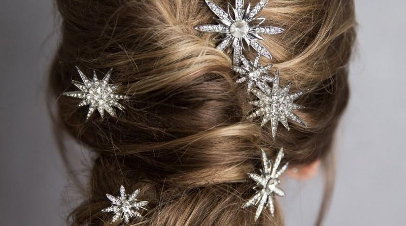 Gorgeous Wedding Hair Accessories To Impress 1412853490841510356