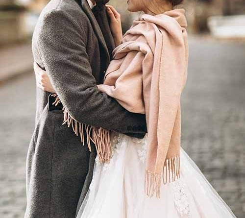 Winter Wedding Cover up Ideas Every Bride Will Love 1343681015312281630