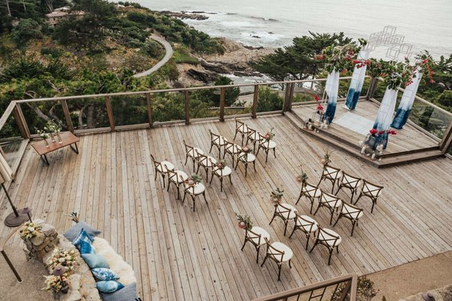 Small and Intimate Wedding Ideas to Enjoy